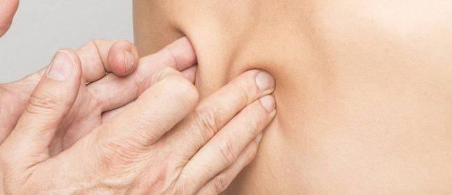 leczenie kręgosłupa